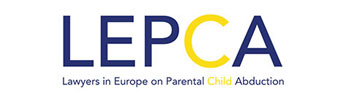 Lawyers in Europe on Parental Child Abduction